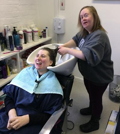 hairdressing1
